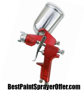 Paint Sprayer Reviews Choose The Best Paint Sprayer In Autos Post