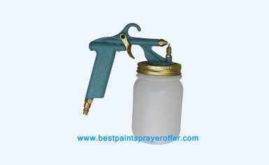 Best Paint Sprayer Reviews 2018