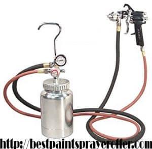 Best Pressure Pot Sprayer 2018 Bestpaintsprayeroffer Com