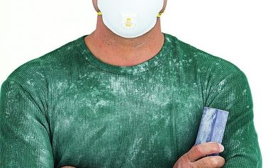 7 Best Dust Masks