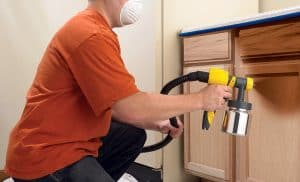 9 Best Indoor Paint sprayer