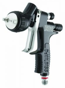 Tekna 703517 ProLite 1.3mm Fluid Tip Spray Gun