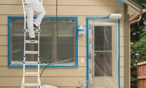 11 Best Commercial Paint Sprayer