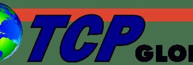 5 Best TCPGlobal Spray Guns